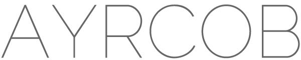 AYRCOB 2016